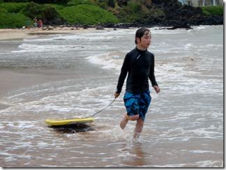 Maui Day 5 074