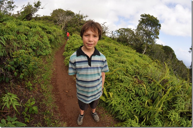 Maui Day 7 022