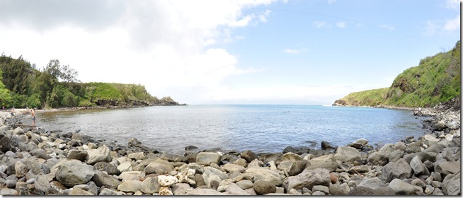 Maui Day 8 014
