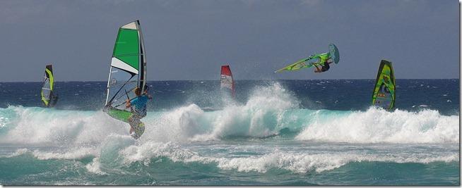 Maui Day 9 076