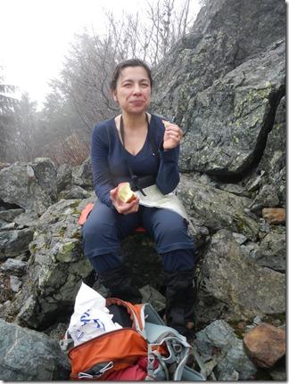 Mount Si Hike 032