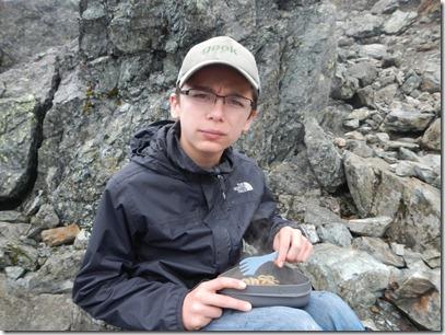 Mount Si Hike 039