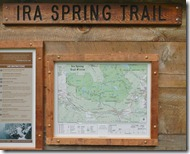 Ira Spring 002