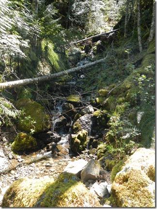 Mount Washington 065