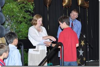 Graduation 071