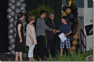 Graduation 074
