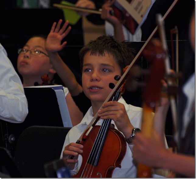 Last Elementary Concert 011