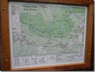 Talapus Lake 001