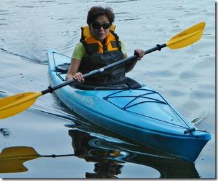 Kayak photos 007