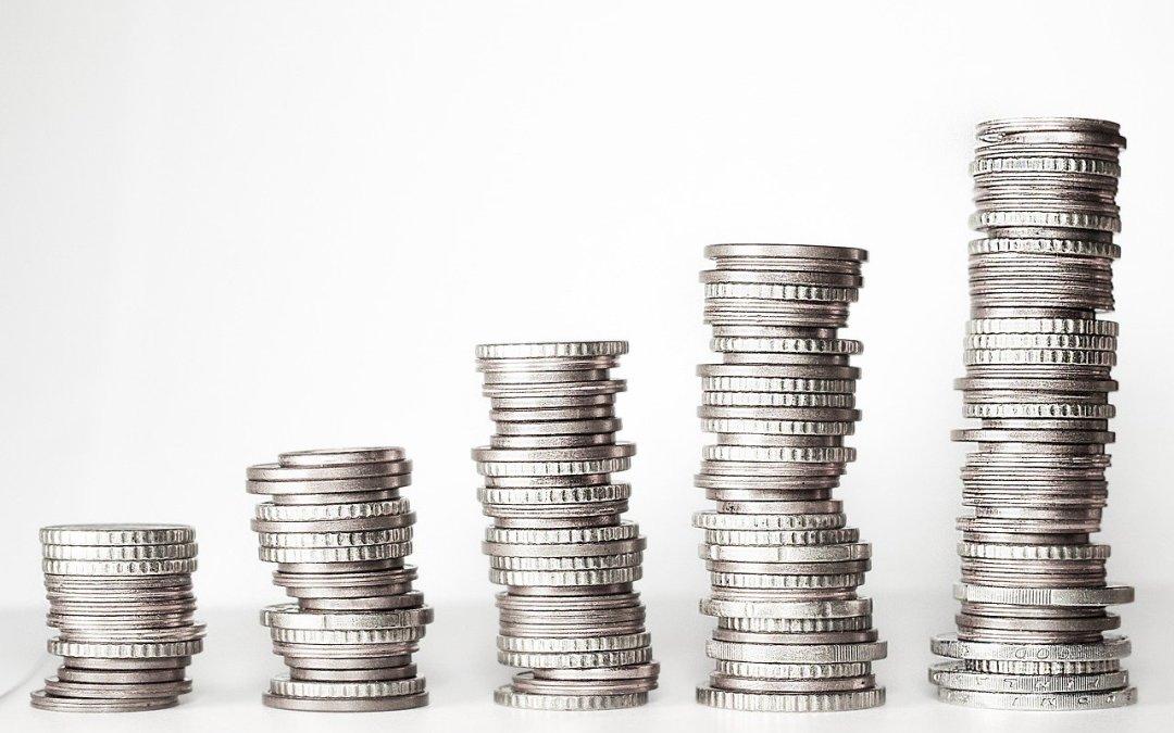 Hausse des prix de l'énergie : la comprendre pour l'éviter