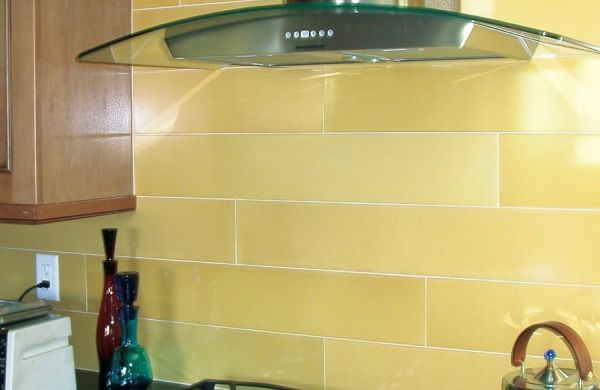 100 recycled tiles12