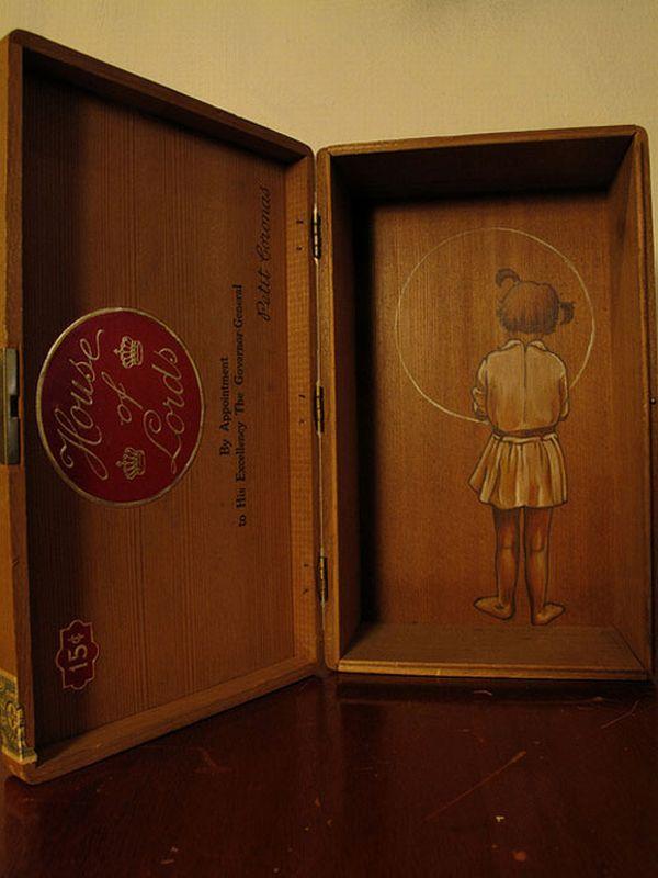 2011 02 22 foundboxes