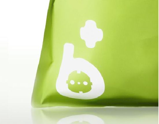 ahha projects biodegradable bag to check waste dis