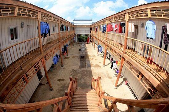 anhui style community 1