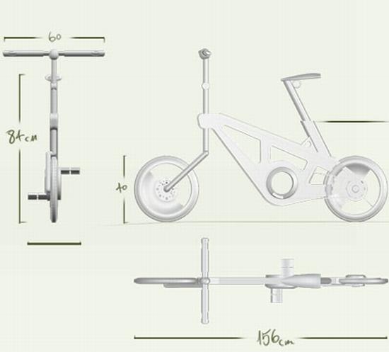 ao bike5
