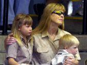 australia september 20 2006 9