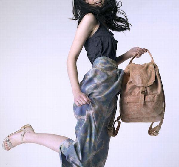 baggu shabd backpack 1