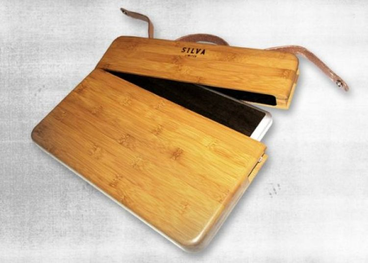 bamboo macbook cases 4
