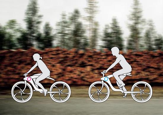 bike10to1503