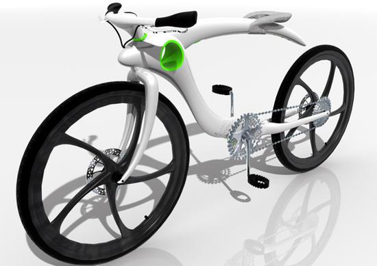 bike10to1505