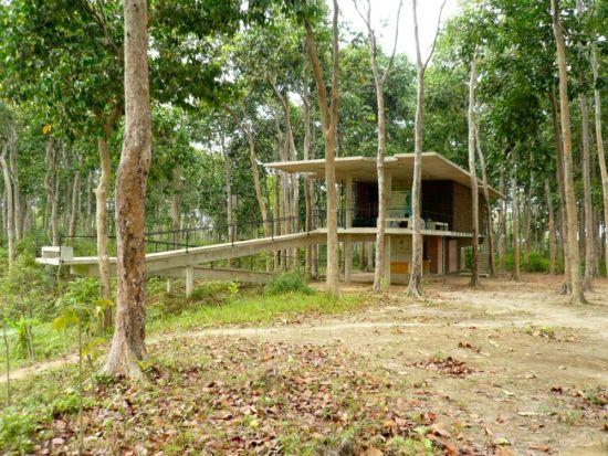 biodiversity center 3