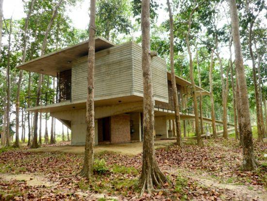 biodiversity center 4