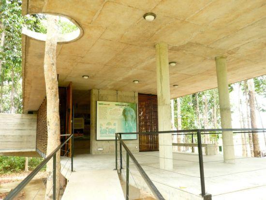 biodiversity center 6
