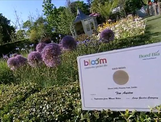 bloom 2010 1