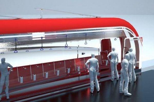 Bombardier Eco 4