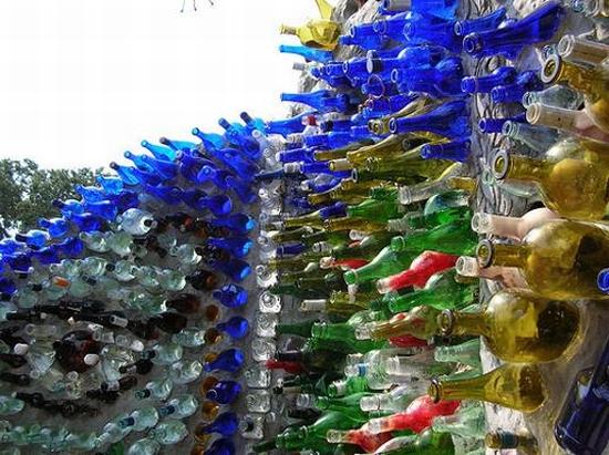 bottle chapel6