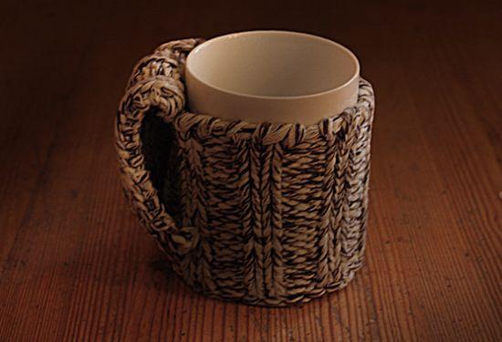 brr wool heater 6
