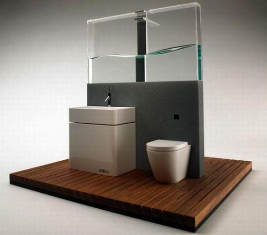 brs shower system 2