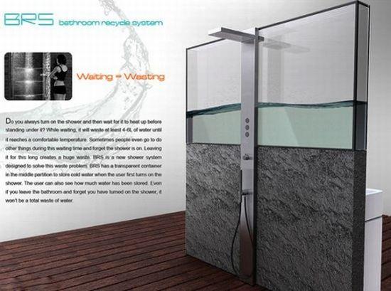 brs shower system 4
