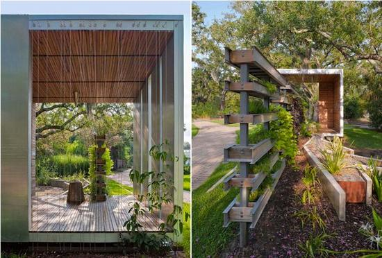 building studio botanical garden 4