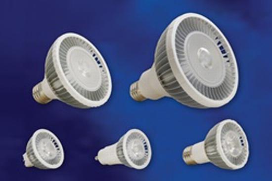bulbrite turbo series