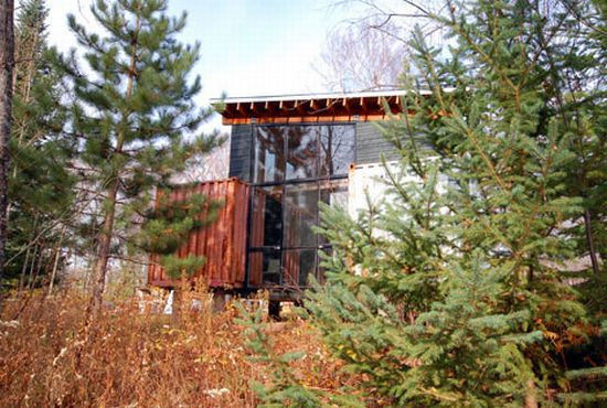 cargo container home1