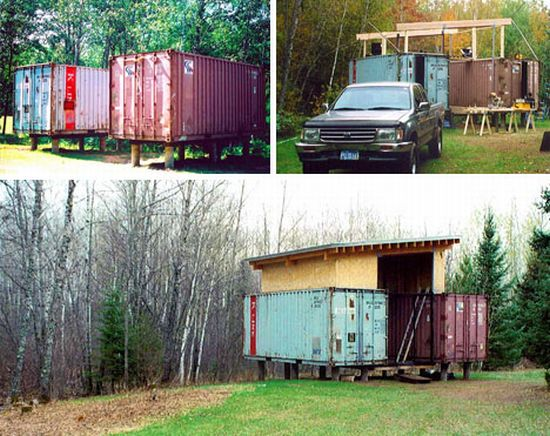 cargo container home4
