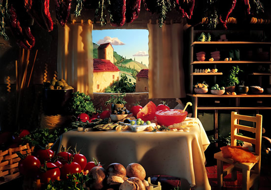 carl warner foodscapes 6