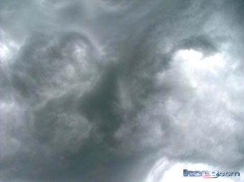cloud5