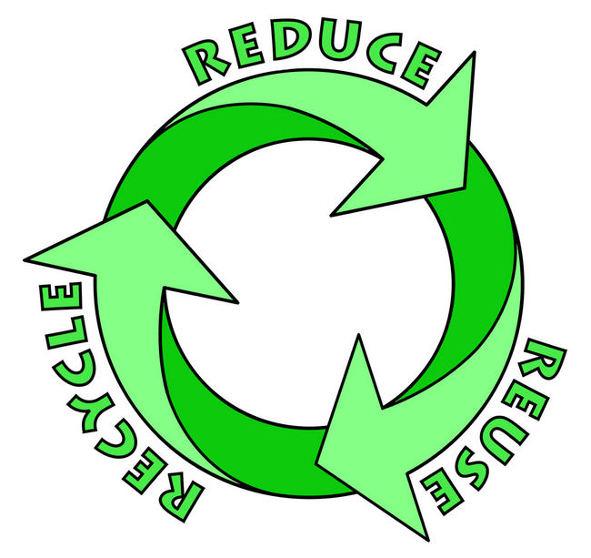 common myths about recycling