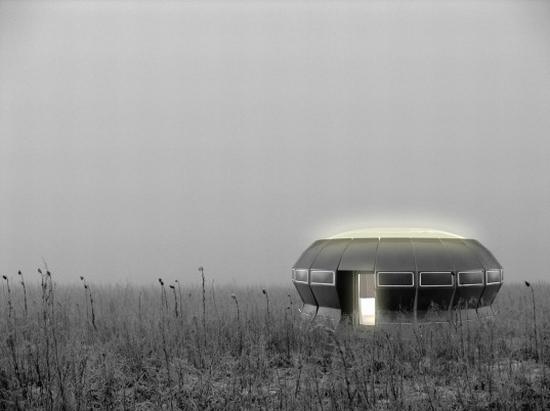 comploo composting shelter6