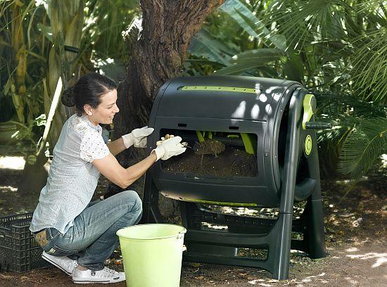 compost mixer keter 2