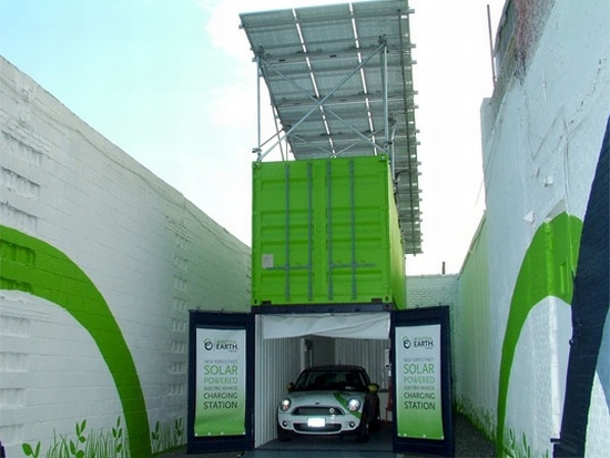 containerized ev charging station1