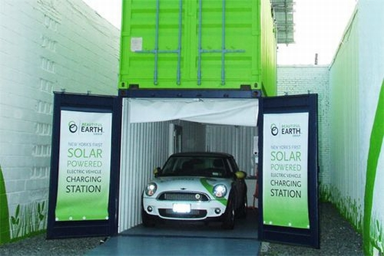 containerized ev charging station4