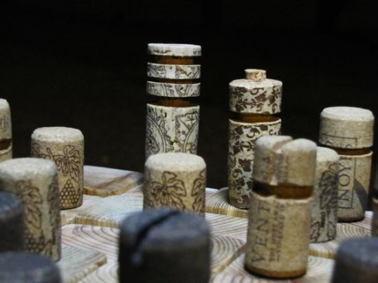 cork wine stoppers lamp 4