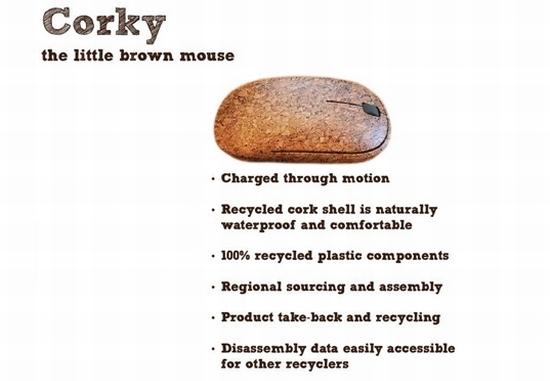 corky mouse3