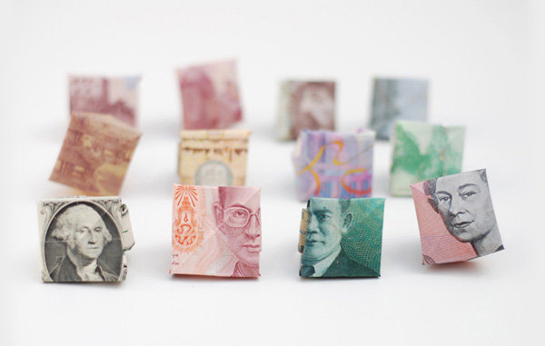 currency rings 1