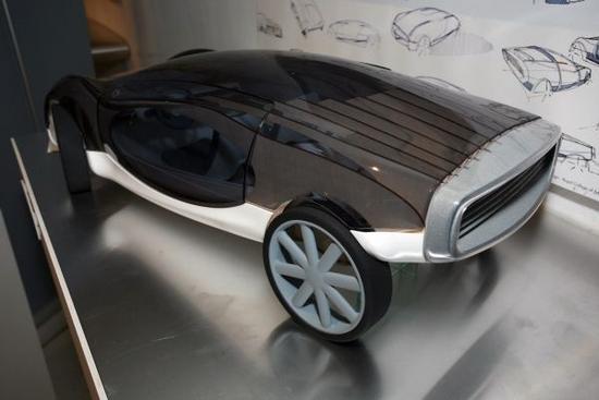 david seesign symbiosis concept vehicle 12