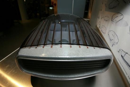 david seesign symbiosis concept vehicle 14