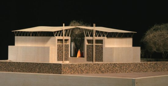 delwara community toilets4